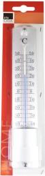 Termómetro universal aprox. 21 cm