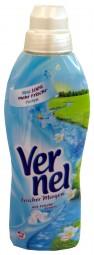 Henkel suavizante Vernel fresca mañana 1 litro