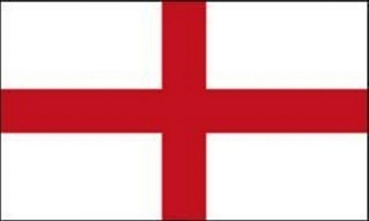 La bandera de inglaterra related keywords la bandera de - Fotos banera ...