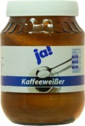 ja!Café blanco 250 g