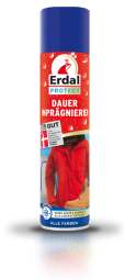Erdal impermeabilización spray 400 ml