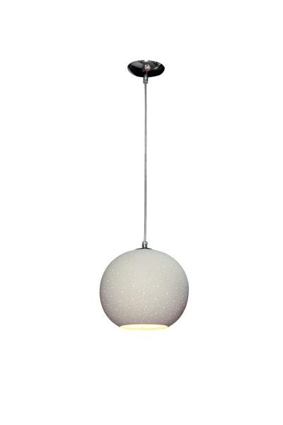 lámpara de techo de LAMPEX Melba una cerámica de 80 x 16 cm