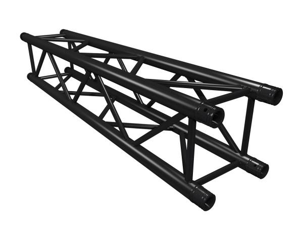 BRAGUERO GLOBAL F34 200cm negro P