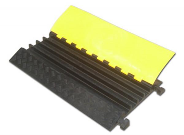 TEGO PRO Puente Cable 4.50 / 30 negro / amarillo