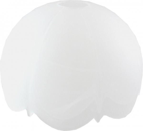 Rabalux Convalia reemplazo diámetro de 22 cm de cristal