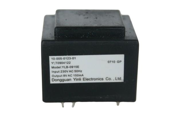 Transformador de GLP para el transformador DD4 NC G5675TAGP 230V A
