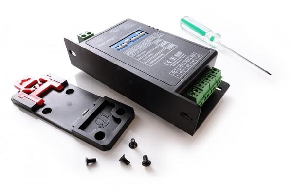 Controlador Kapego LED Dimmer 350CC