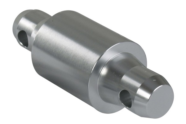 Global Truss Spacer PL 190mm masculina