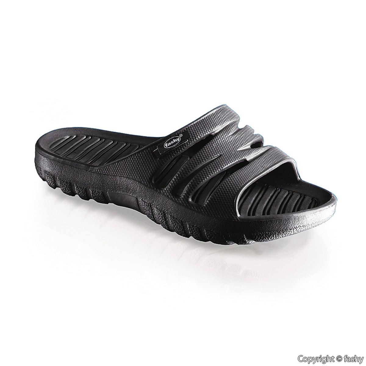 Zapatos ba arse accesorios para el ba o ocio vacaciones my food - Accesorios para catering ...