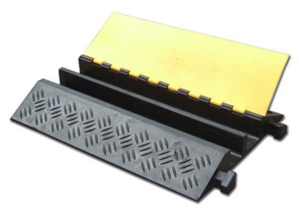 TEGO PRO Puente Cable 2.90 / 80 negro / amarillo